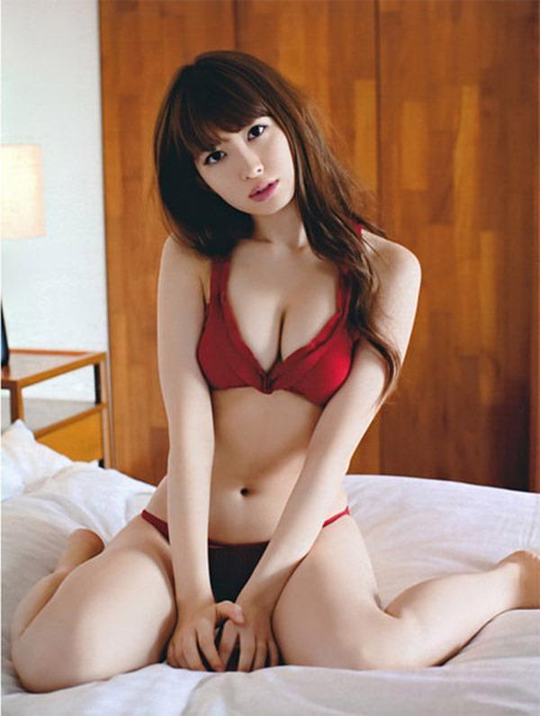 小嶋陽菜42