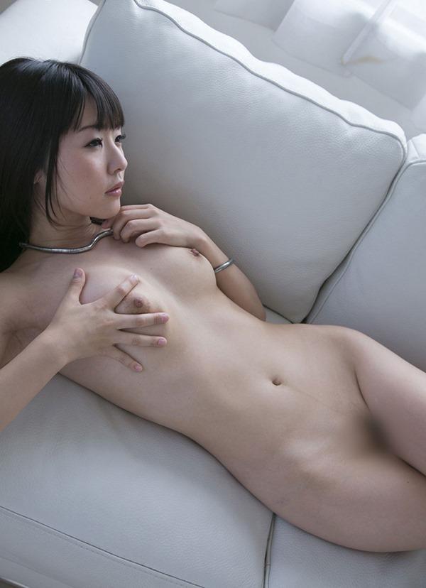 つぼみ43