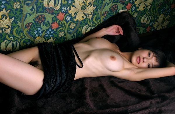 かすみ果穂43