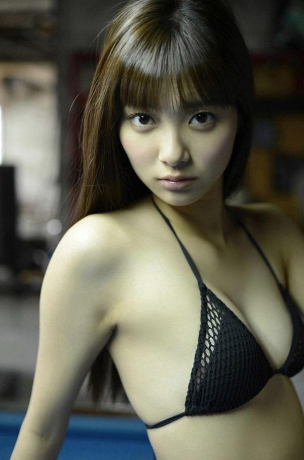 新川優愛44