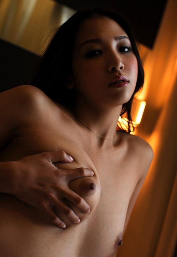 友田彩也香45