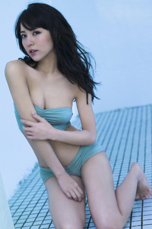 石川恋45