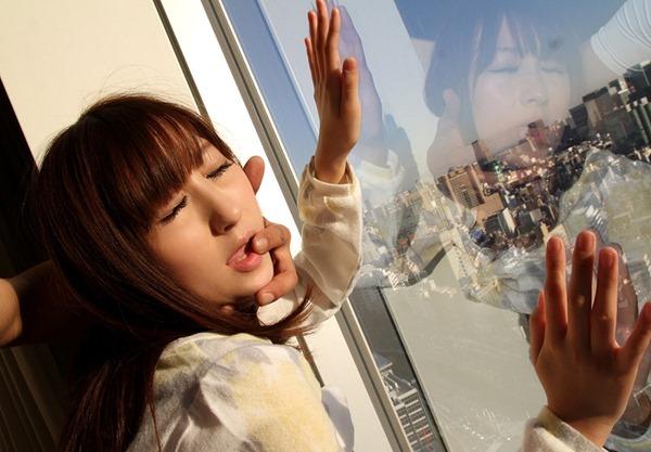 杏咲望46