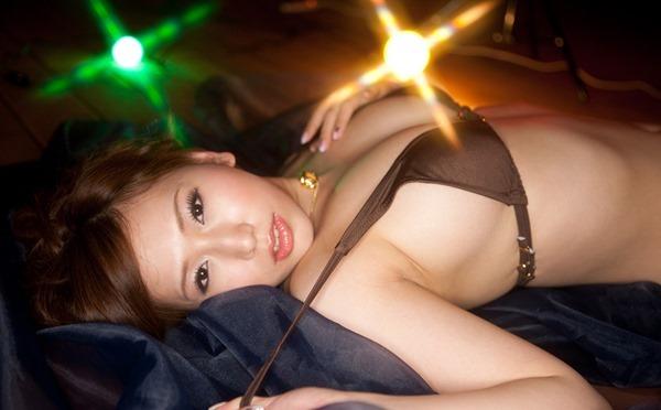 佐山愛46