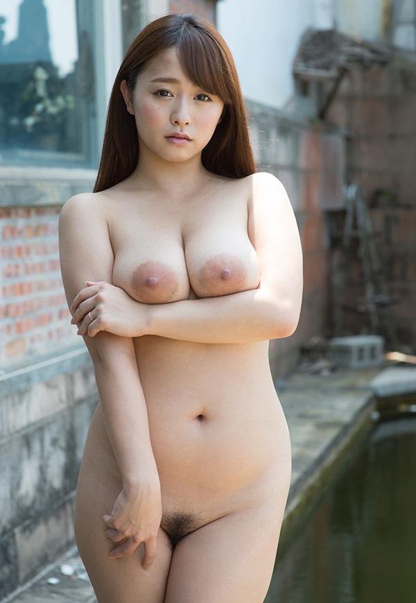 白石茉莉奈47