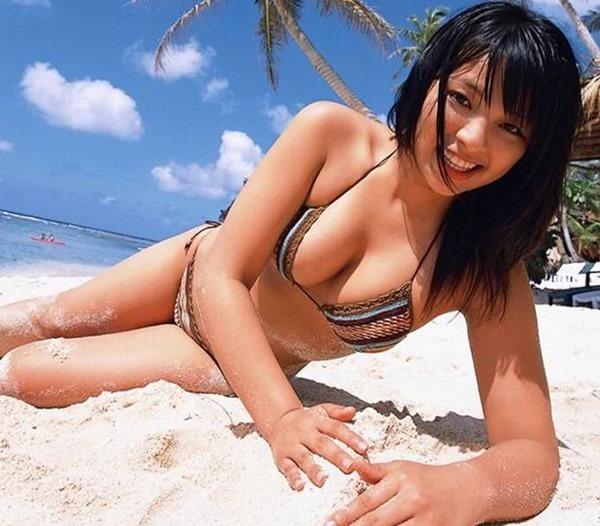 水崎綾女49
