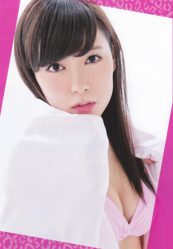 渡辺美優紀49