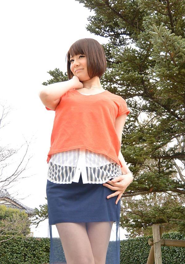 宮崎愛莉4