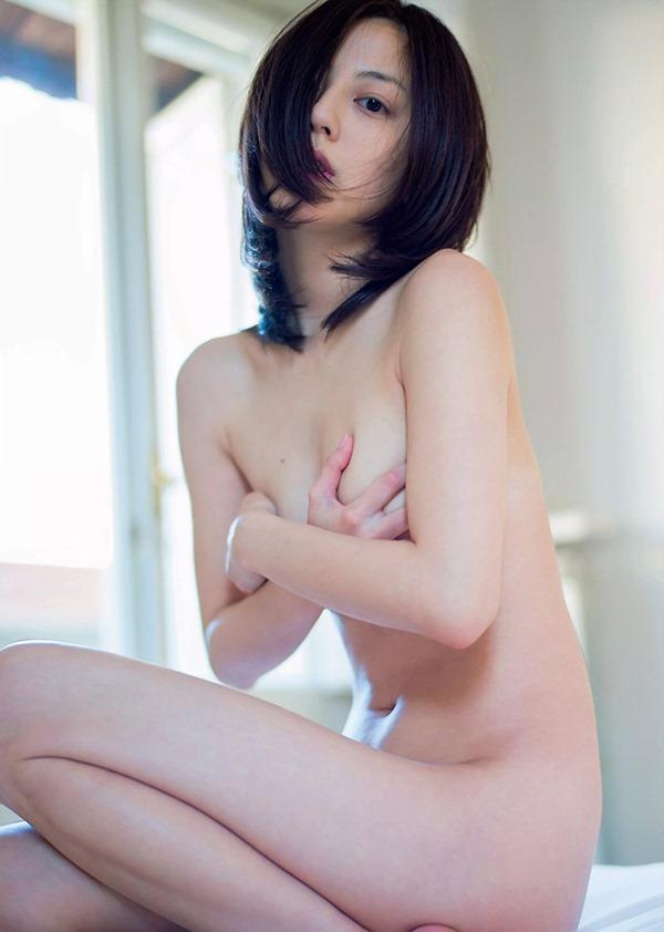 杉本有美4