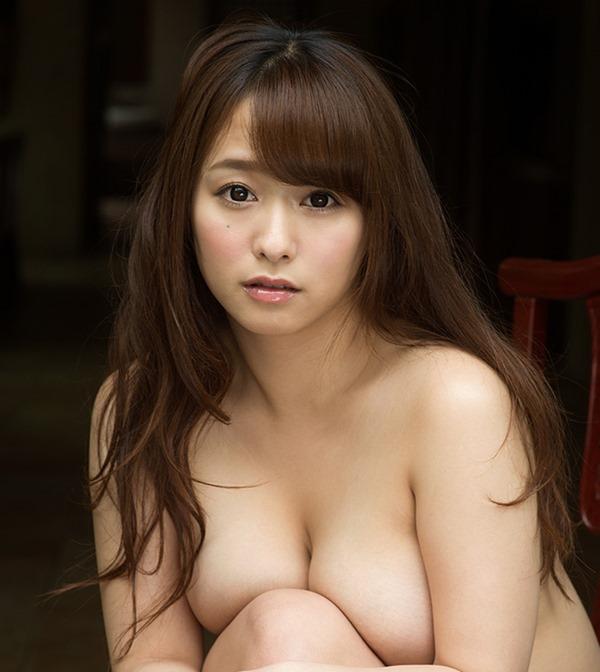 白石茉莉奈50
