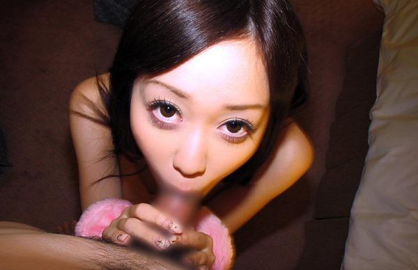 篠田ゆう56