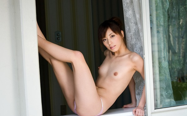 横山美雪57