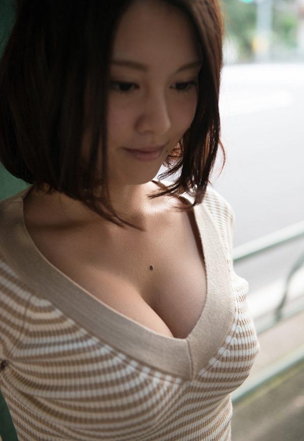 松岡ちな58