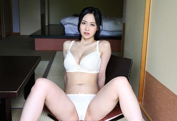 菅野さゆき5