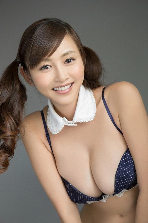杉原杏璃5