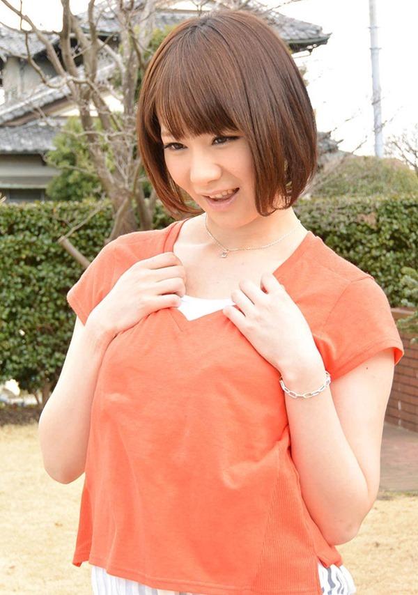 宮崎愛莉5
