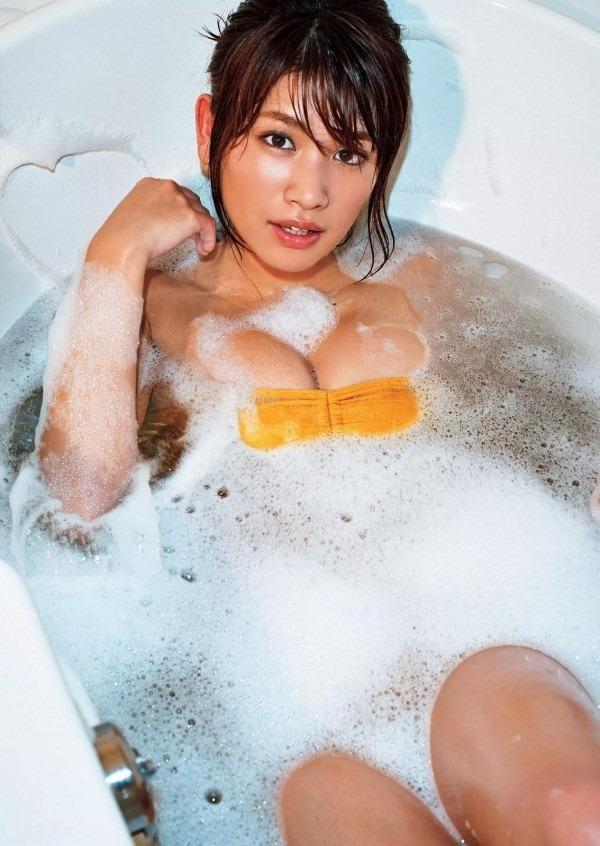 久松郁実5