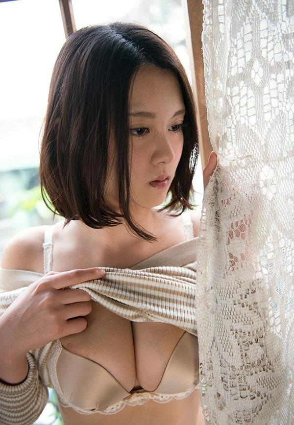 松岡ちな61