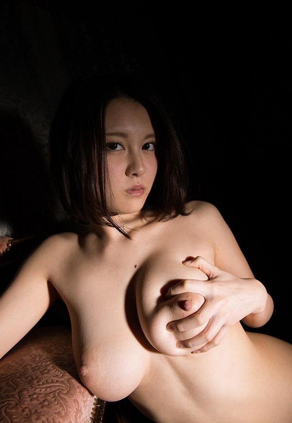 松岡ちな66