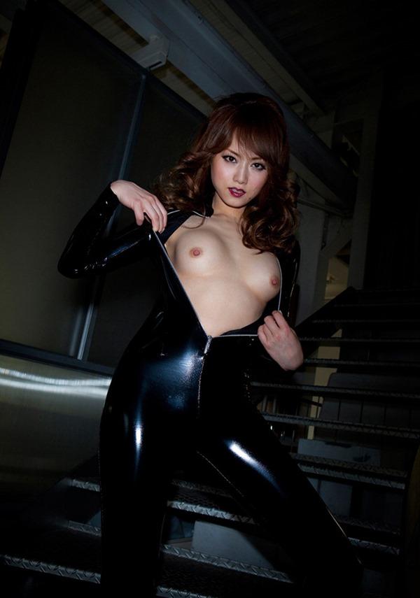吉沢明歩68