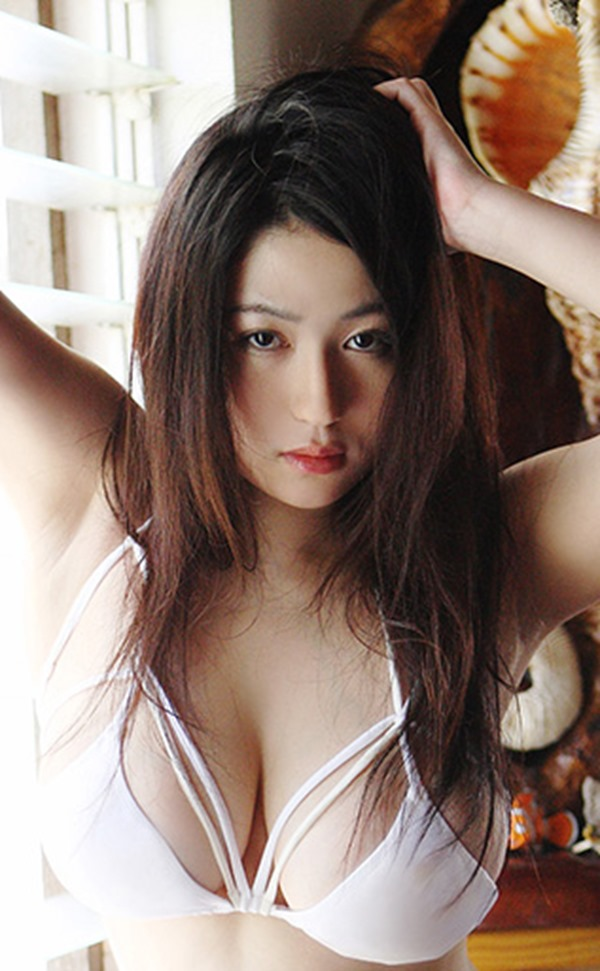 滝沢乃南6