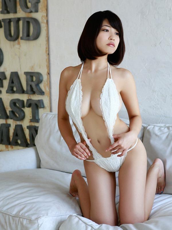 岸明日香6