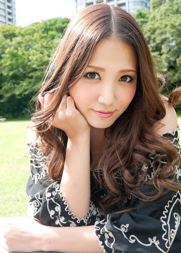 友田彩也香6