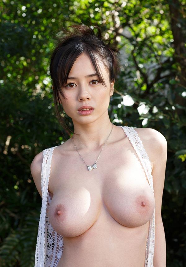 吉川あいみ6