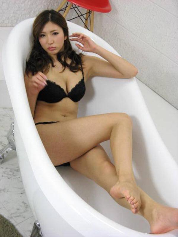 松嶋えいみ6