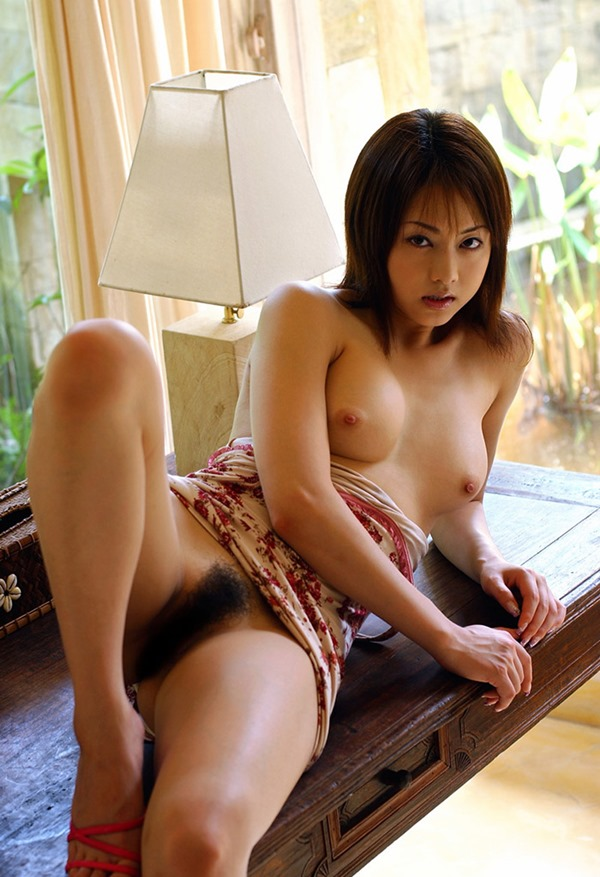 吉沢明歩71