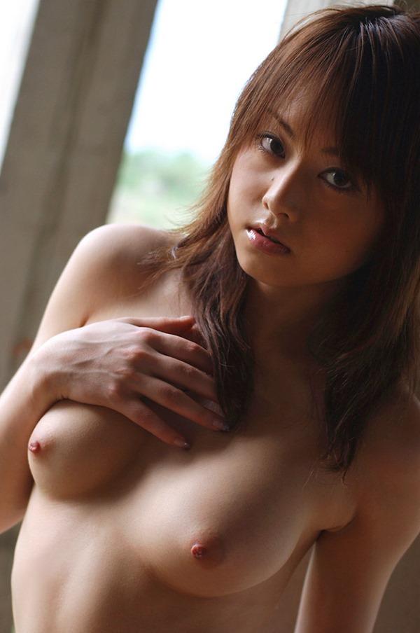 吉沢明歩72