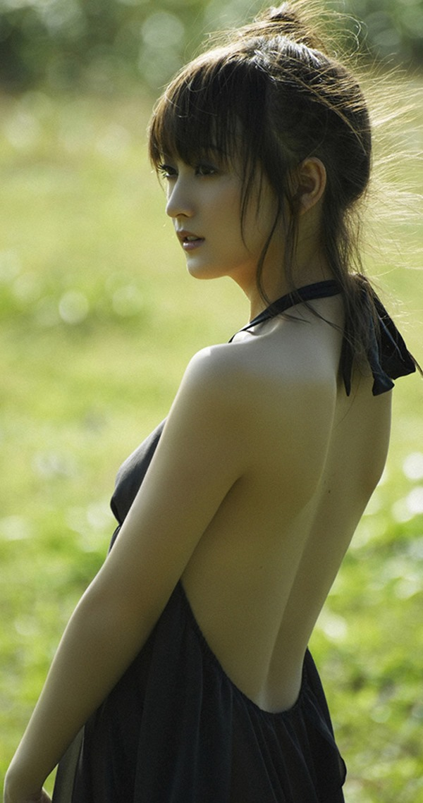 小松彩夏7