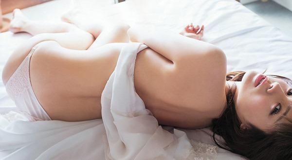 松川佑依子7