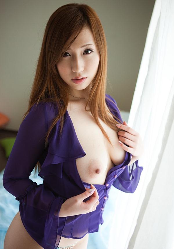 佐山愛83