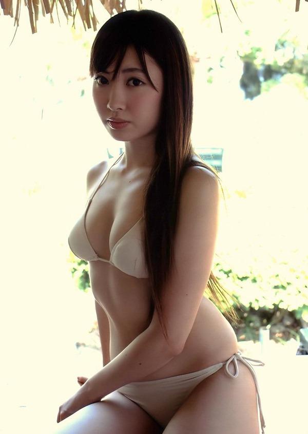 小嶋陽菜8