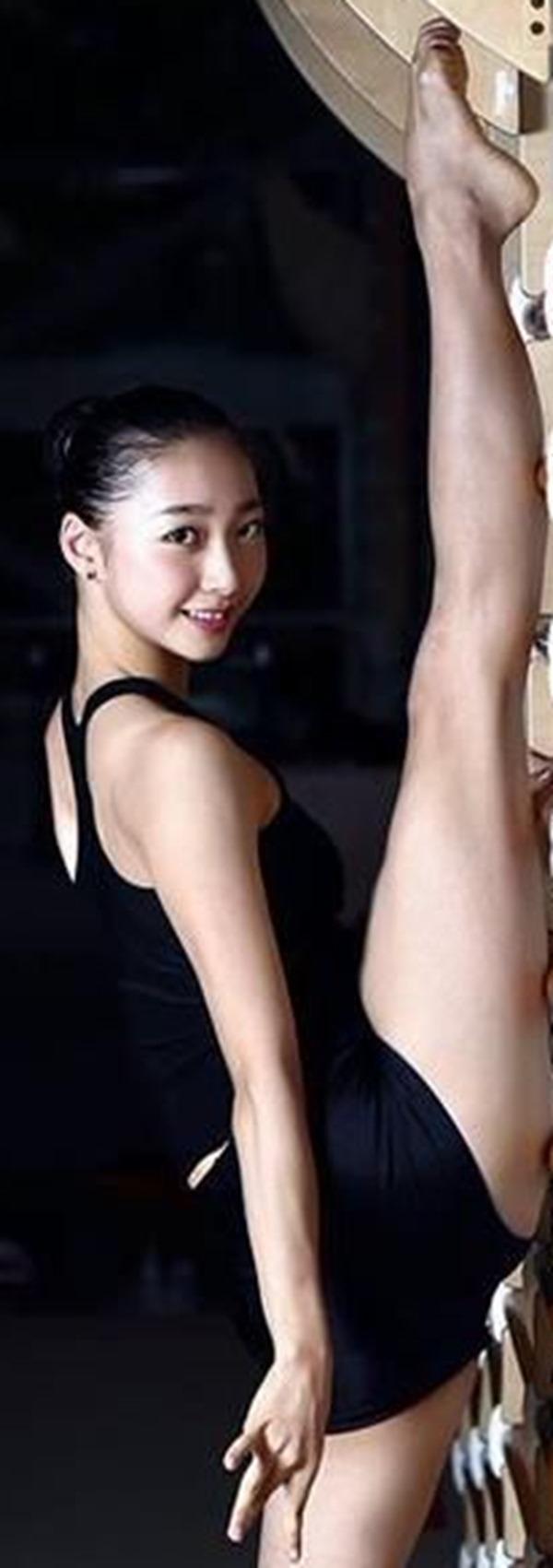 畠山愛理9