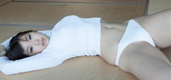 鈴木ふみ奈9