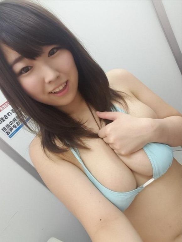 松本菜奈実9