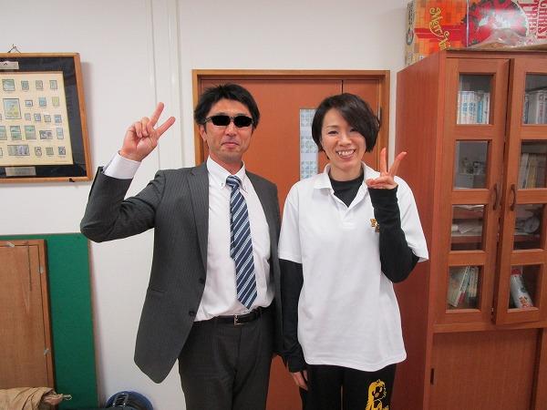 IMG_4179s-20150104.jpg