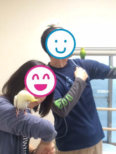 お悩み相談会20151108-5