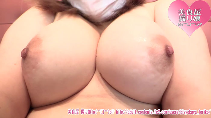 まゆちゃん1-20