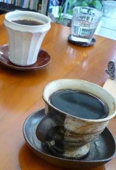 151205コーヒー