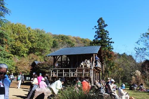 IMG_2109嵐山