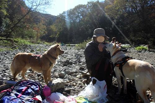 IMG_2146嵐山