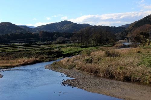 IMG_2171嵐山