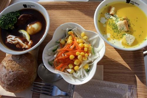 IMG_2319スープ