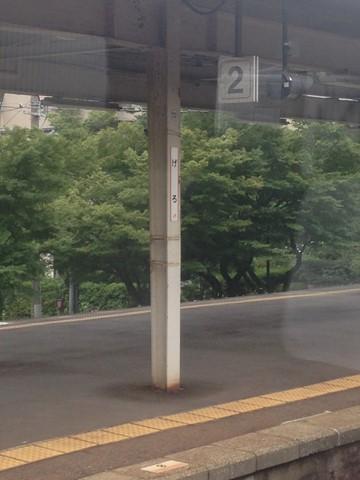 飛騨高山 (7) (コピー)