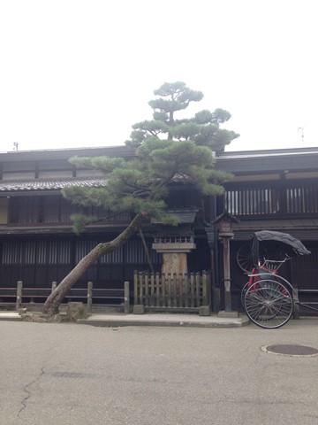 飛騨高山 (9) (コピー)