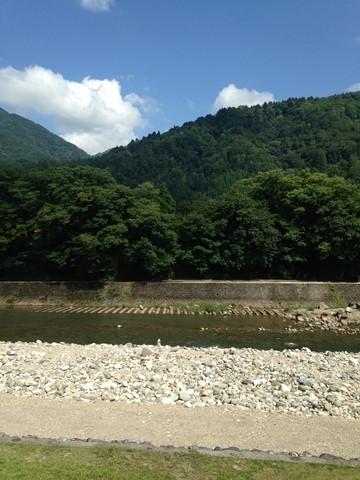 飛騨高山 (63) (コピー)