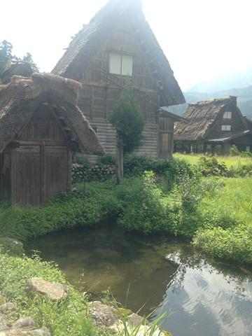 飛騨高山 (69) (コピー)